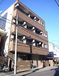 赤羽駅 7.4万円