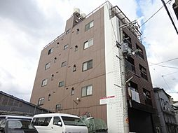桜ノ宮駅 6.1万円
