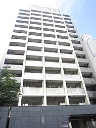 水道橋駅 25.4万円