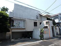 東小金井駅 8.5万円