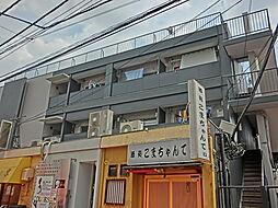 亀有駅 3.2万円