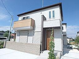 [一戸建] 埼玉県さいたま市西区大字高木 の賃貸【/】の外観