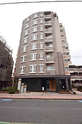 清澄白河駅 12.0万円