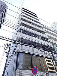 錦糸町駅 5.7万円