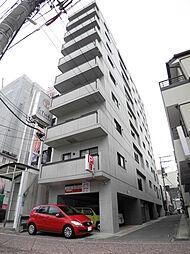 めがね橋駅 7.8万円