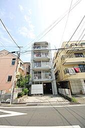 小田急相模原駅 2.7万円