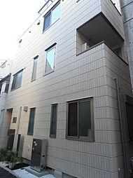 JR山手線 渋谷駅 徒歩5分の賃貸マンション