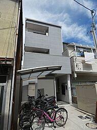 寺地町駅 4.5万円