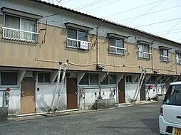筑前山家駅 2.5万円