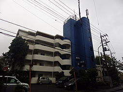 下山口駅 5.8万円