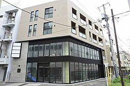 藤沢駅 7.3万円
