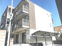 東武野田線 大宮公園駅 徒歩6分の賃貸マンション