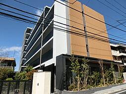 牛込神楽坂駅 13.8万円