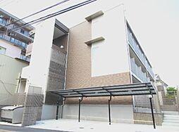 狭山市駅 6.6万円