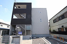 阪神本線 大物駅 徒歩9分の賃貸マンション