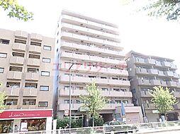 サンライズヤマウチ[5階]の外観