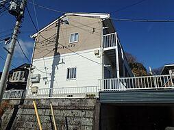 宇都宮駅 1.9万円