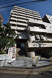 パレ・ドール文京メトロプラザI