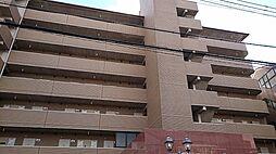 豊新グランドハイツ北[7階]の外観