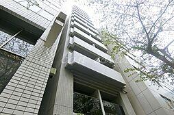 プライムアーバン日本橋茅場町[4階]の外観