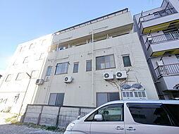 飯能駅 3.3万円