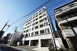 恵比寿駅 12.9万円