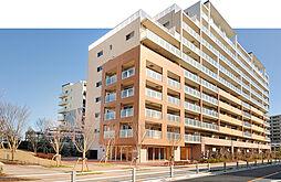 王子神谷駅 10.7万円