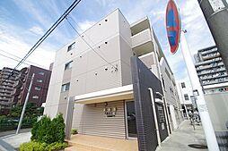 本厚木駅 7.8万円
