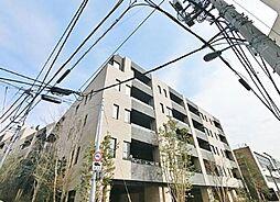代々木八幡駅 55.0万円