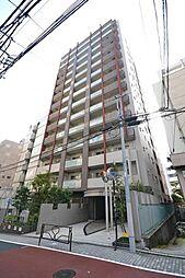水道橋駅 13.0万円