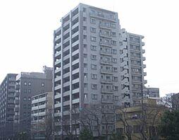 藤沢駅 18.0万円