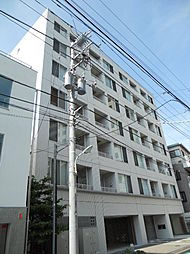 恵比寿駅 17.0万円