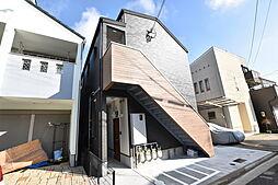 鳳駅 4.6万円