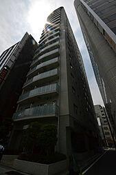 五反田駅 13.8万円