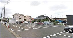 小山駅 0.8万円