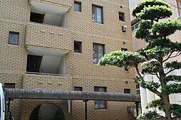 富士の苑H,Sビル NO,II[404号室]の外観