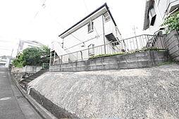 二俣川駅 4.5万円