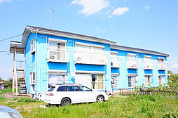 京成幕張駅 2.6万円