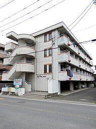 本庄駅 1.6万円