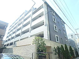 川崎駅 16.0万円