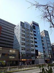 ウェルブレッド渋谷ビル