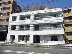 大船駅 3.5万円