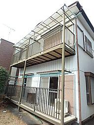 吉野原駅 2.5万円
