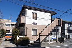 熊谷駅 2.3万円
