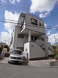西取手駅 1.8万円