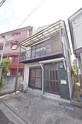 赤羽駅 13.5万円