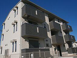 JR東海道本線 岡崎駅 徒歩35分の賃貸アパート