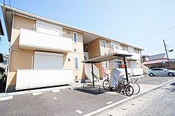 平塚駅 6.6万円