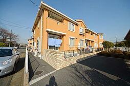 桶川駅 7.7万円