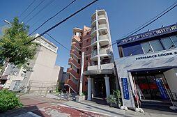 SHUNWA1(シュンワワン)